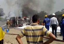 oil-tanker-fire-suddenly-in-indore
