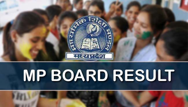 MP-BOARD-RESUT-2019-10TH-12TH-RESULT-RELEASED