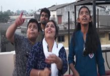gujarati-families-celebration-of-makar-sankranti