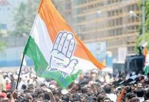 Senior-leader's-claim--Congress-will-get-17-seats-in-MP