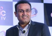 sehwag-big-statement-about-india-pak-match-team-india-will-win-CWC