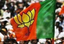 dhar-mp-savitri-thakur-tikat-bjp-give-ticket-to-mla-