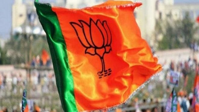 bjp-conduct-search-indore-bumphar-victory