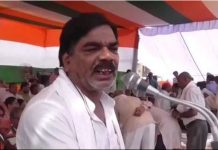 mp-minister-lakhan-ghanghorias-controversial-statements-over-pm-narendra-modi