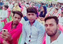 baba-saheb-ambedkar-birthday-celebration