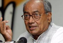 digvijay-singh-demands-from-PM-Modi-and-CM-Kamal-Nath