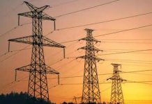 Government-angry-over-power-cuts