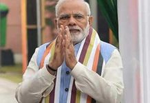 BJP's-focus-on-Malwa-Nimar-seats
