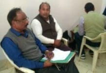 Action-of-the-Lokayukta-Patwari-taking-bribe-in-chindwada