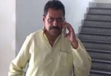 bjp-ex-mla-rd-prajapati-want-ticket-from-tikamgarh-wrote-letter-to-amit-shah