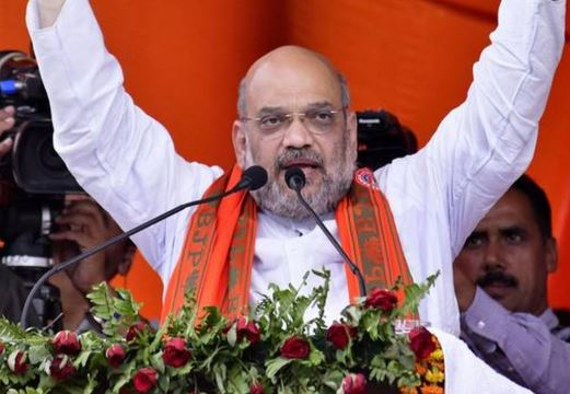 amit-shah-will-address-party-worker-in-dhar