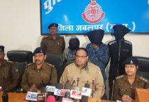 borers-arrested-in-jabalpur