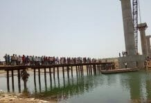 Two-youths-drowned-in-Chambal-river-in-bhind