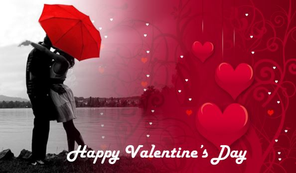 why-celebrated-Valentine's-Day-this-is-the-history