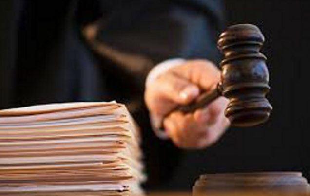 4-year-rigorous-imprisonment-for-CEO-seeking-bribe