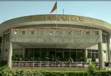 Important-meeting-of-BJP's-election-management-committee-in-Bhopal-tomorrow