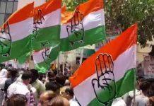 For-the-Lok-Sabha-elections
