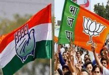 Lok-Sabha-elections--The-good-combination-of-these-special-seats-in-the-MP