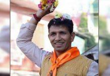madhya-pradesh-minister-jitu-patwari-says-i-will-follow-rahul-gandhi's-every-order