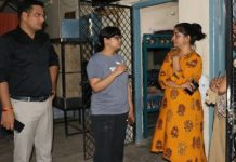 khandwa-collector-visit-shelter-home-
