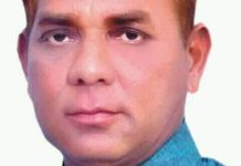 Minister-lakhan-ghanghoria-brother-death