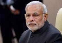 -Prime-Minister-Narendra-Modi-will-visit-Gwalior-on-15th--