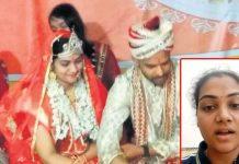 after-sakshi-diksha-video-viral-threat-form-family-after-love-marriage-