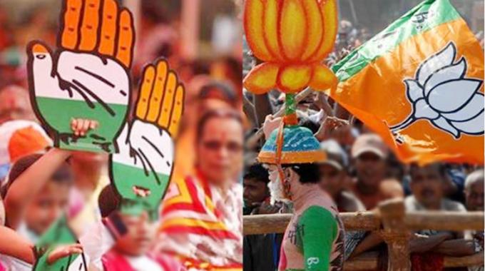 Here-is-Congress-losing-10-years-mla-Sakalecha's-fortune-rich