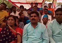 BSP-leader-vulgar-comment-on-roayl-family-in-rajgarh