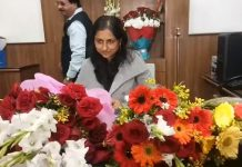 bhopal-commissioner-initiative-for-plating