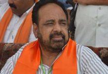 gopal-bhargav-tweet-on-'Sakshi-Ajitesh'-marriage-case-
