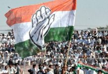 Here-is-another-big-blow-to-the-BJP-before-elections