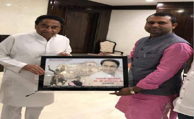 bjp-leader-join-congress-in-mp-before-loksabha-election-2019