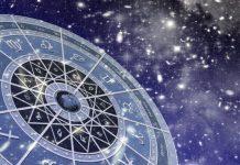 astrologer-prediction-for-monsoon-in-madhya-pradesh