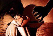 70-year-old-man-rape-two-minor-girl-in-satna-madhya-pradesh