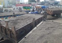 -Illegal-trade-of-sand-booming-in-guna-administration-silence-