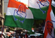 BJP-hopes-to-win-this-time-in-the-strongest-fort-of-BJP