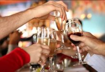 new-bar-licence-policy-in-madhya-pradesh