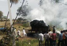 fire-in-crops-in-sehore