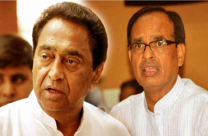 Jan-Commission-will-be-formed-to-investigate-corruption-of-Shivraj-Sarkar