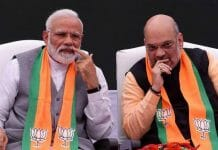 BJP-gets-the-challenge-Modi-Shah's-special-team-handled