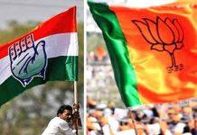 dewas-loksabha-seat-madhypradesh-election-2019