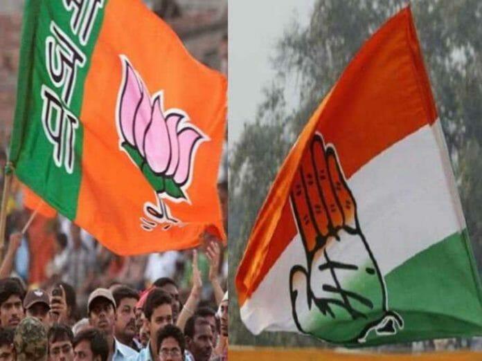 Mandsaur-Lok-Sabha-Can-Congress-once-again-break-into-this-Jan-Sangh-bjp-fortress
