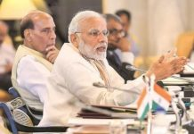 After-the-Pulwama-terror-attack-Modi-government-called-all-party-meeting-on-saturday-
