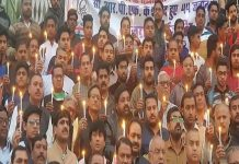 pulwama-martyr-tribute-pay