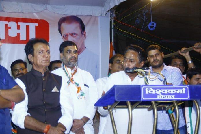 kamalnath-in-bhopal-campaign