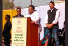 Kamal-Nath-said---I-will-give-5-years-later-to-every-class-in-mp