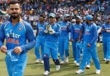 ICC-World-Cup-2019-team-india-announced-