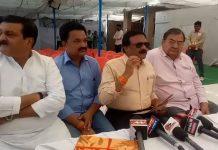 minister-sajjan-singh-verma-clearification-on-viral-video-