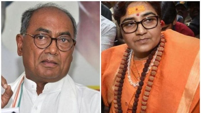 Notice-to-Sadhvi-and-Digvijay-for-the-third-time